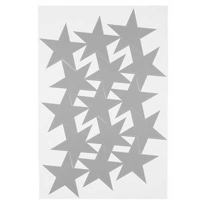 star bright decals - Land of Nod