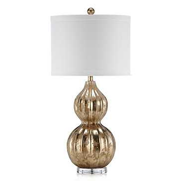Athena Table Lamp - Z Gallerie