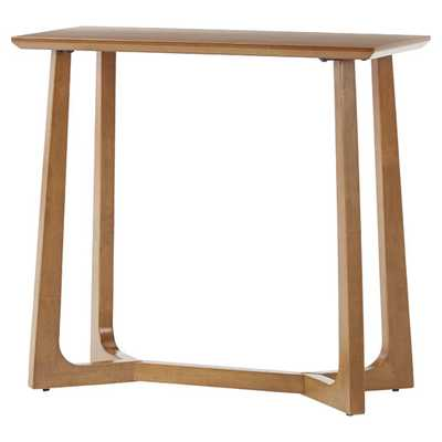 Billingsley Console Table - AllModern