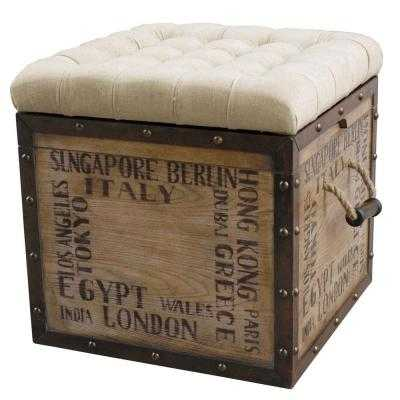 Pulaski Furniture File & Storage Cabinets Cushion - jet.com