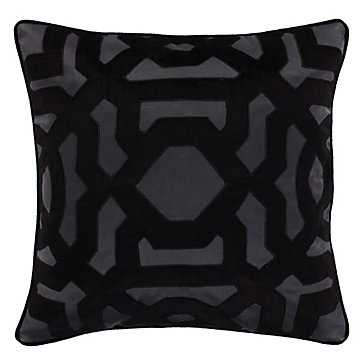 "Modello Pillow 22"" - Feather/Down insert - Z Gallerie"