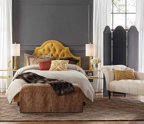 Nico Side Table - Home Decorators