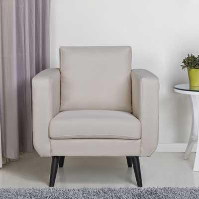 Fargo Arm Chair - AllModern