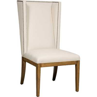 Decorator Side Chair set of 2 - AllModern
