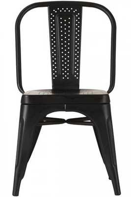 ORCHARD SIDE CHAIRS - SET OF 2 - Home Decorators