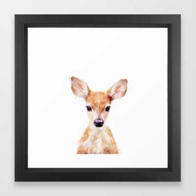 Little Deer - Society6