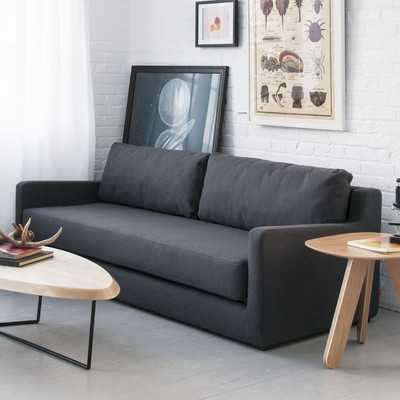 Flip Sleeper Sofa - Wayfair