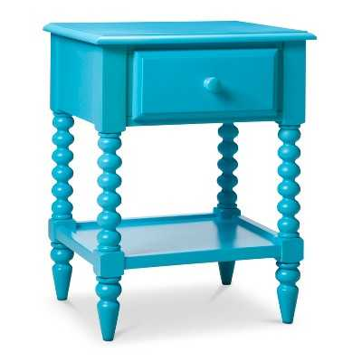 Jenny Lind Accent Table - Target