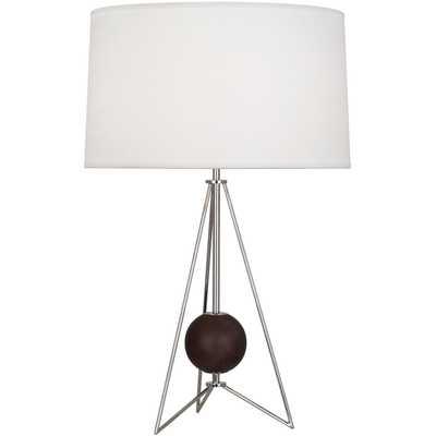 OJAI TABLE LAMP - Jonathan Adler