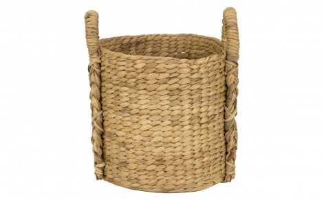 COOPERS STORAGE BASKET - LARGE - Jayson Home