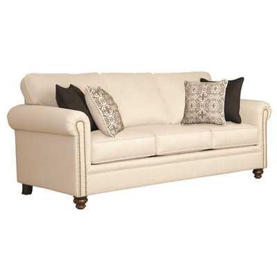 Caroll Sofa by Serta Upholstery - Wayfair