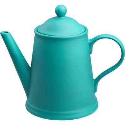 Wayne teapot - CB2