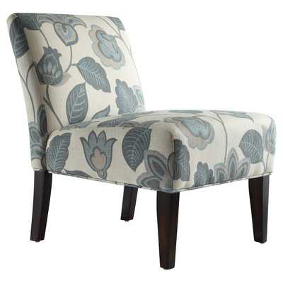 Slipper Chair - Wayfair
