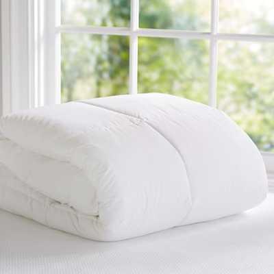 Comforter Insert - Pottery Barn Teen
