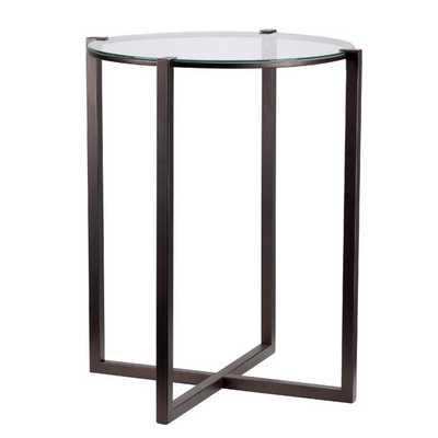 Array End Table - AllModern