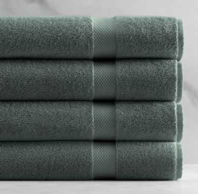 GRAM BATH TOWEL - RH