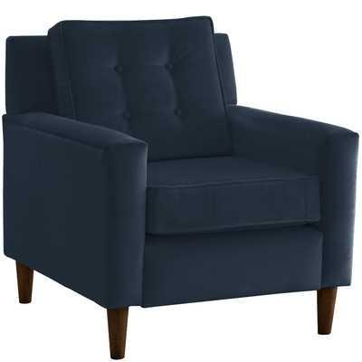 Elena Arm Chair - Wayfair