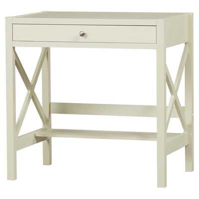 La Belle Writing Desk - Wayfair