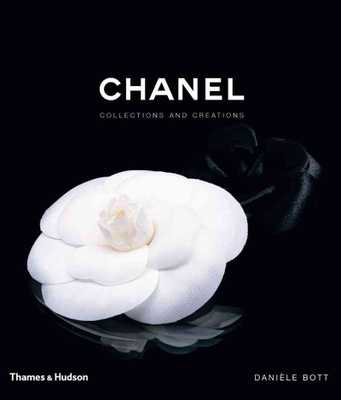 Chanel: Collections and Creations (Hardcover) - Overstock