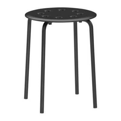 MARIUS - Ikea