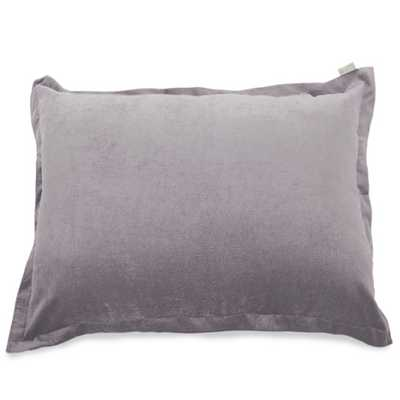 Villa Floor Pillow by Majestic Home Goods - AllModern