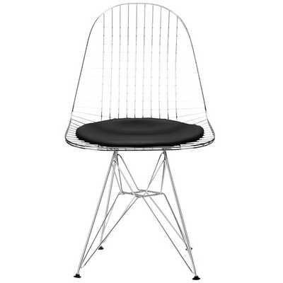 Hamlet Side Chair - AllModern