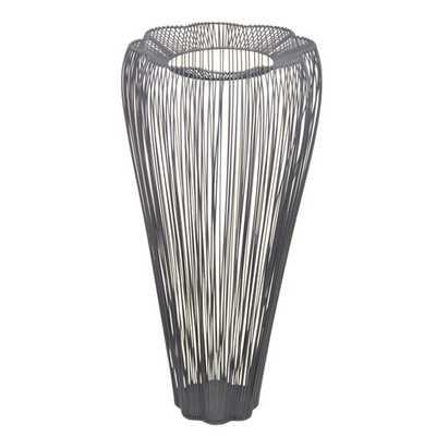 """Vase - 23""""H - AllModern"""