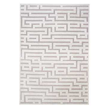 Labyrinth Rug - Z Gallerie