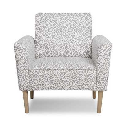 Arm Chair - AllModern