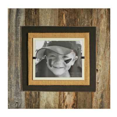 Extra Large Single Picture Frame - Wayfair