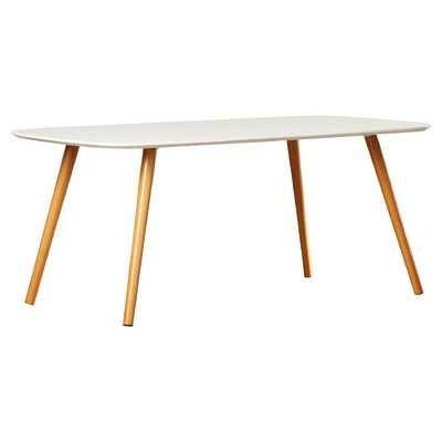 Grant Coffee Tableby Corrigan Studio - Wayfair