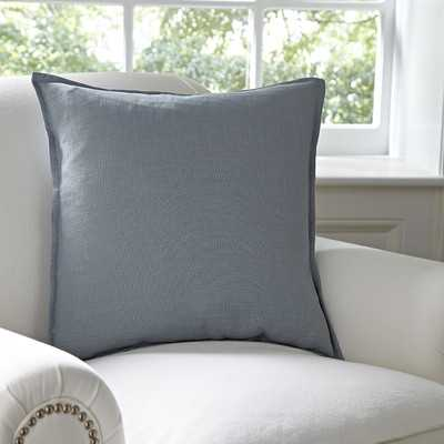 Milly Pillow Coverby Birch Lane - Wayfair