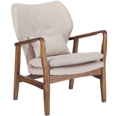 Alson Armchair - Wayfair