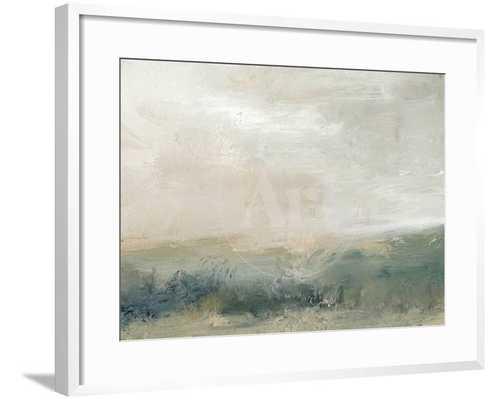 Sea Grass - art.com