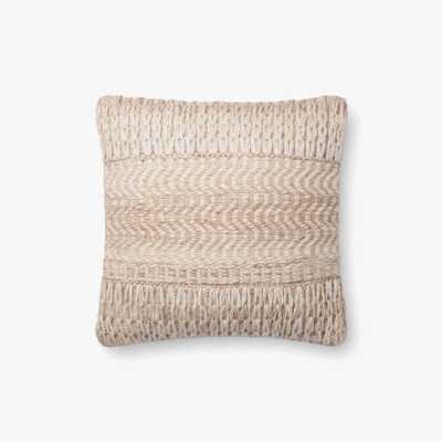 P0697 SAND - Loma Threads