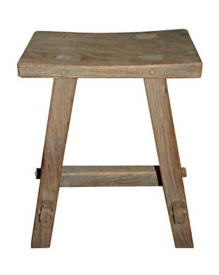 ADAM STOOL - McGee & Co.