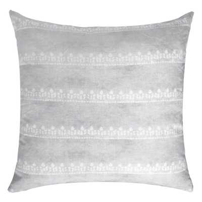BEAUFORT PILLOW - PillowPia