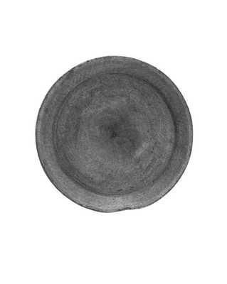 Circle Stone Tray - McGee & Co.