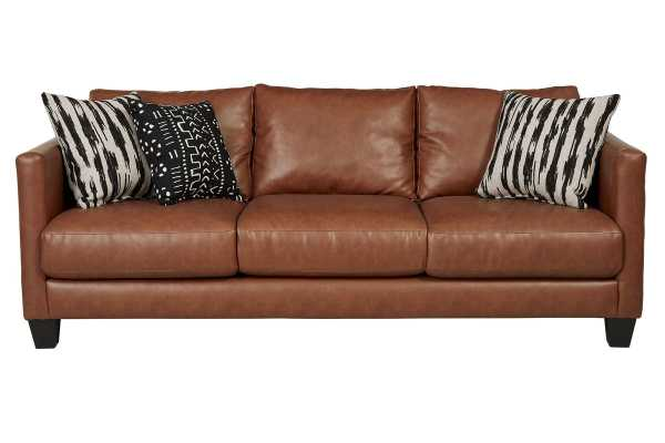 Nyenkan Sofa - Wayfair