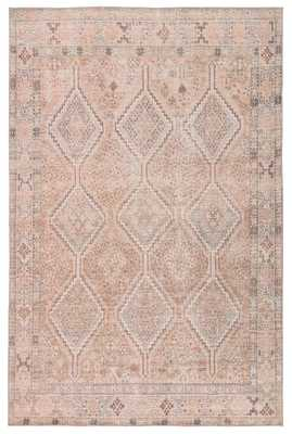 "Isla Rug - 7'6"" x 9'6"" - Roam Common"