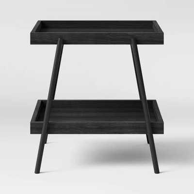 Hillside Side Table - Project 62™ - Target