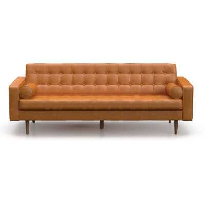 Berriman Sofa - Wayfair
