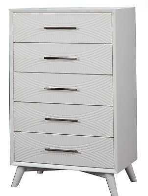 Crowe 5 Drawer Dresser - AllModern