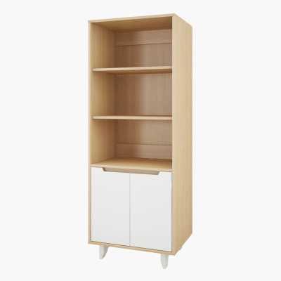 Coalmont Standard Bookcase - AllModern