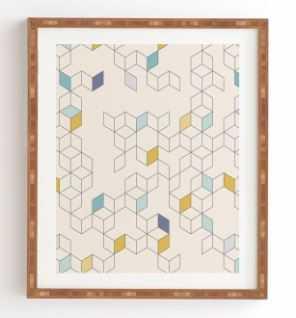 KEZIAH DAY - Wander Print Co.