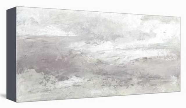 Stormhold I - 30x15 - art.com