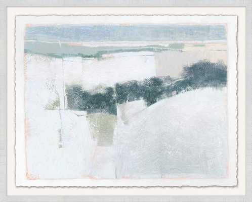 Lillian August, Gray Matter 1 - One Kings Lane