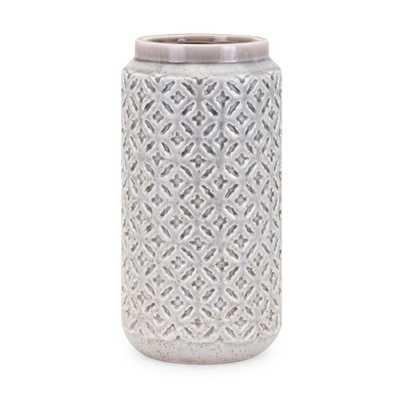 Freya Large Vase - Mercer Collection
