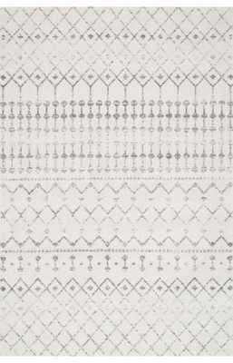 Moroccan Blythe 9x 12 - Loom 23