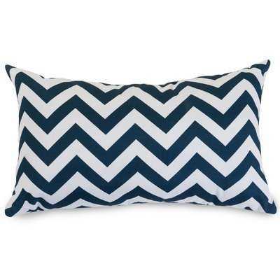 Romero Lumbar Pillow - Wayfair